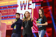 We Day Vancouver Performances