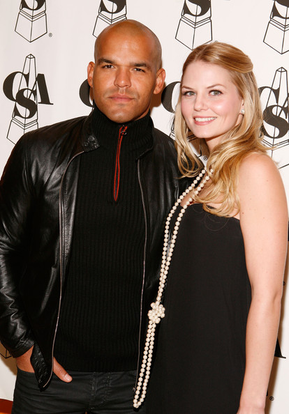 Amaury nolasco dating history 1