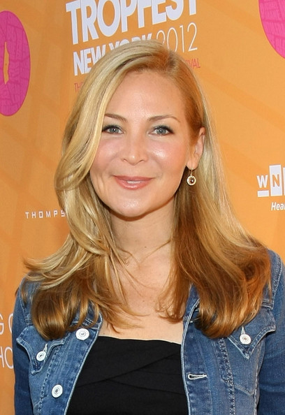 Jennifer Westfeldt Photos
