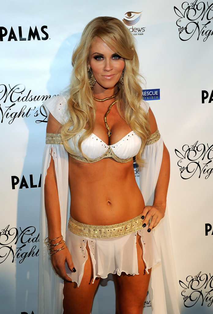 Jenny Mccarthy Weight Watchers Celebrity Endorsed Diets