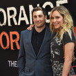 Jenny Mollen 'Orange Is The New Black' Final Season World Premiere