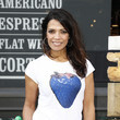 Jenny Powell 'Celebs On The Ranch' - Screening Party