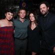 Jeremy Allen White Los Angeles Premiere Of Lurker Productions' 'Love, Antosha' - After Party