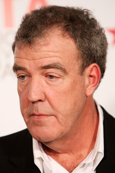 jeremy clarkson Elon musk and jeremy clarkson are definitely not the best of friends, but the grand tour host is finally warming up to the idea of electrical cars.