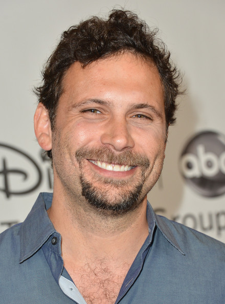 Jeremy Sisto Net Worth