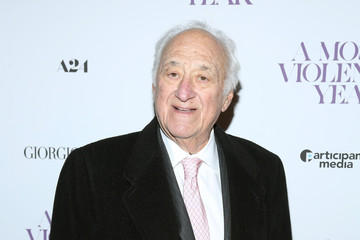 jerry adler net worth
