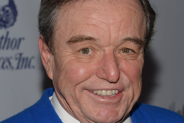 jerry mathers twitter