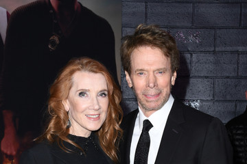 """Jerry Bruckheimer Premiere Of Columbia Pictures' """"Bad Boys For Life"""" - Arrivals"""