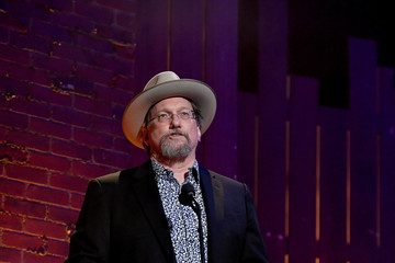 Jerry Douglas 2018 Americana Music Honors And Awards - Inside