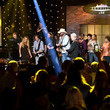 Jerry Lee Lewis Skyville Live Honors Jerry Lee Lewis With Live Concert Stream