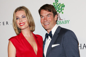 Jerry O'Connell Second Annual Baby2Baby Gala - Arrivals
