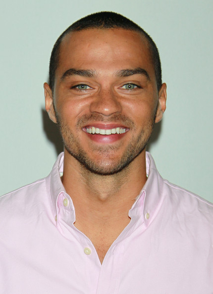 jesse williams alabama. Jesse Williams Actor Jesse
