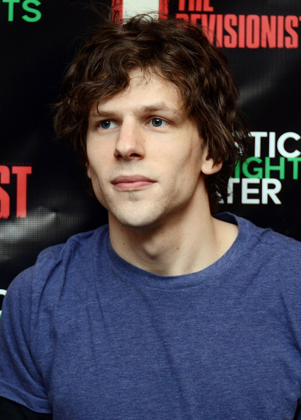 who is jesse adam eisenberg dating in 2016 relationship status dating ...
