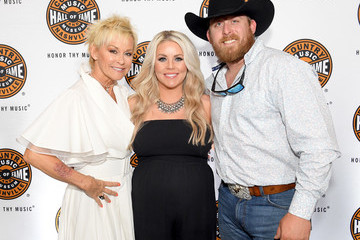 Jesse Keith Whitley Country Music Hall Of Fame And Museum Opens Still Rings True: The Enduring Voice Of Keith Whitley
