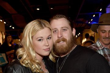 Jesse Keith Whitley George Jones Museum Grand Opening