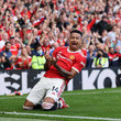 Jesse Lingard European Best Pictures Of The Day - September 11