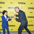 Jesse Ray Sheps 'All Square' Premiere - 2018 SXSW Conference And Festivals