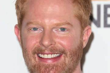 Jesse Tyler Ferguson Hollywood Unites For The 4th Biennial Stand Up To Cancer (SU2C), A Program Of The Entertainment Industry Foundation (EIF) - Arrivals
