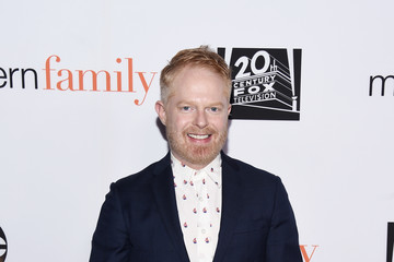 Jesse Tyler Ferguson FYC Event For ABC's 'Modern Family' - Arrivals