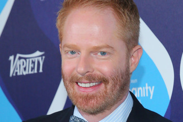 Jesse Tyler Ferguson 2nd Annual unite4:humanity Presented By ALCATEL ONETOUCH - Red Carpet