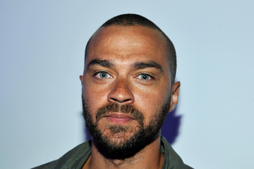 Jesse Williams HBO's 'Ballers' Season 3 Pop-Up Experience