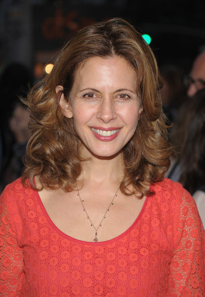 jessica hecht moviesjessica hecht young, jessica hecht 2016, jessica hecht instagram, jessica hecht height, jessica hecht, jessica hecht breaking bad, jessica hecht friends, jessica hecht wiki, jessica hecht anarchy tv, jessica hecht desperate housewives, jessica hecht filmography, jessica hecht dailymotion, jessica hecht imdb, jessica hecht seinfeld, jessica hecht movies, jessica hecht net worth, jessica hecht hot, jessica hecht fiddler on the roof, jessica hecht law and order, jessica hecht broadway