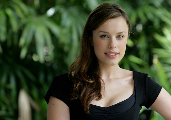 jessica mcnamee instagramjessica mcnamee instagram, jessica mcnamee, jessica mcnamee sean o pry, jessica mcnamee dating, jessica mcnamee height, jessica mcnamee hot, jessica mcnamee engaged, jessica mcnamee twitter, jessica mcnamee and rachel mcadams, jessica mcnamee bikini, jessica mcnamee nudography, jessica mcnamee scott thompson, jessica mcnamee interview, jessica mcnamee sirens, jessica mcnamee home and away