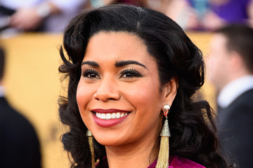 jessica pimentel hotjessica pimentel wiki, jessica pimentel instagram, jessica pimentel tomas haake, jessica pimentel twitter, jessica pimentel birthday, jessica pimentel, jessica pimentel age, jessica pimentel orange is the new black, jessica pimentel band, jessica pimentel biography, jessica pimentel feet, jessica pimentel oitnb, jessica pimentel facebook, jessica pimentel tumblr, jessica pimentel person of interest, jessica pimentel solis, jessica pimentel sweden, jessica pimentel height, jessica pimentel hot, jessica pimentel boyfriend