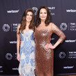 Jessica Altman The Paley Honors: Celebrating Women in Television