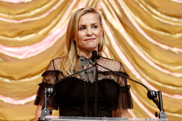 Jessica Capshaw 2016 Children's Hospital Los Angeles 'Once Upon a Time' Gala
