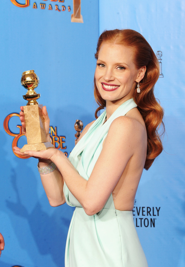 http://www2.pictures.zimbio.com/gi/Jessica+Chastain+70th+Annual+Golden+Globe+7HoxU-5XM2bx.jpg