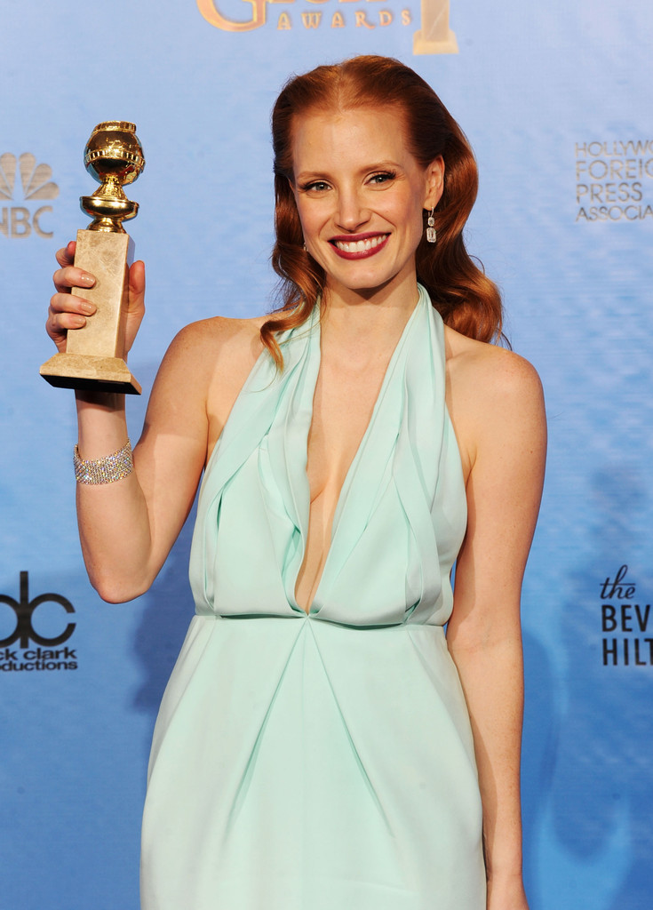 http://www2.pictures.zimbio.com/gi/Jessica+Chastain+70th+Annual+Golden+Globe+pqu5o3NXfn3x.jpg
