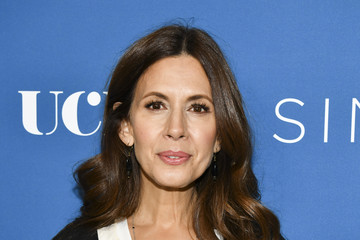 "Jessica Hecht Premiere Of USA Network's ""The Sinner"" Season 3 - Red Carpet"
