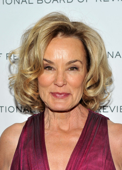 Jessica Lange Pictures - 2011 National Board of Review of Motion ...