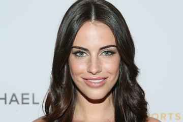 Jessica Lowndes Sports Spectacular Luncheon, Benefiting Cedars-Sinai