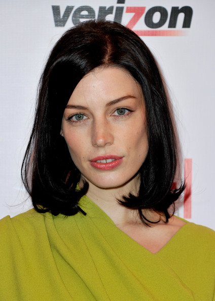 Jessica Pare - 13th Annual AFI Awards - Arrivals