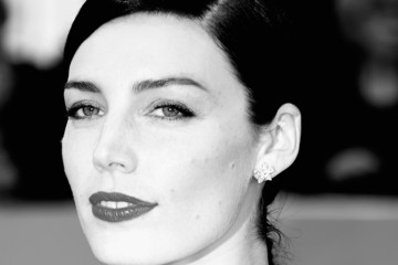 Jessica Pare An Alternative View of the 22nd Annual Screen Actors Guild Awards