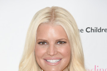 Jessica Simpson 2018 Outstanding Mother Awards