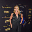 Jessica St. Clair Premiere Of HBO's