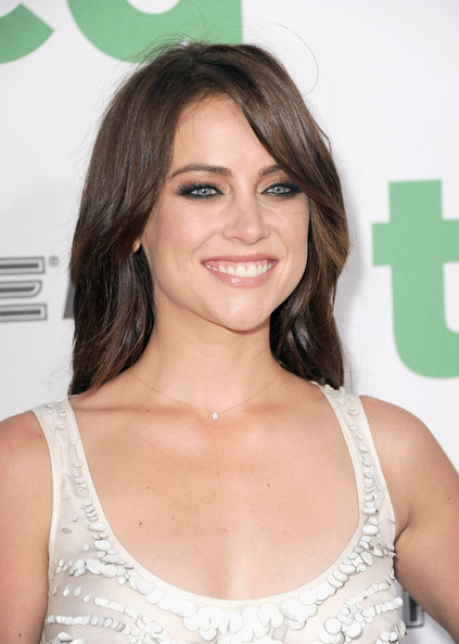 http://www2.pictures.zimbio.com/gi/Jessica+Stroup+Premiere+Universal+Pictures+f1Eaw4Sr4F9l.jpg
