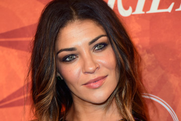 Jessica Szohr Variety and Women in Film Annual Pre-Emmy Celebration - Arrivals