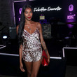 Jessica White Montblanc And BAPE Celebrate Limited Edition Collaboration With NYC Event
