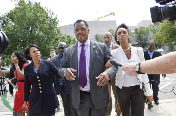 - Jessie Jackson Jr Leaves Federal Court cGxKywICQkUl