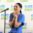 Jessie J Loves Morning Radio