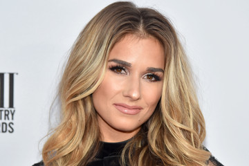 Jessie James Decker 64th Annual BMI Country Awards - Arrivals