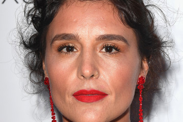 Jessie Ware Glamour Women of the Year Awards 2017 - Red Carpet Arrivals
