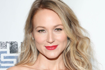 Jewel Arrivals at Howard Stern's Birthday Bash
