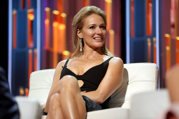Jewel The Comedy Central Roast of Rob Lowe - Show