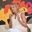 Jill Biden OZY FEST 2017 Presented By OZY.com
