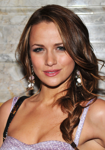 Box Painting Unbelievable Shantel Vansanten Images Wallpaper